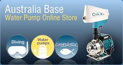 Ro water purifiers australia ? clicktobuy.com.au