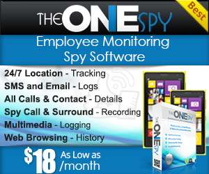 Tos is offering new monitoring application in just $55