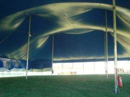 Tents online,canopy tent,stadium seating