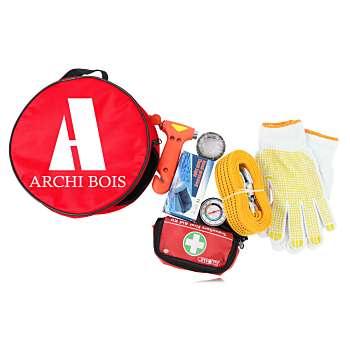 Promotional auto items wholesale manufacturer