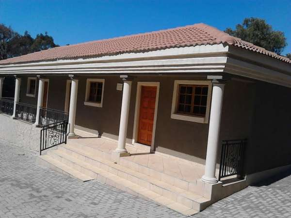 Pictures of Guest house in south africa(+27738796707) 4