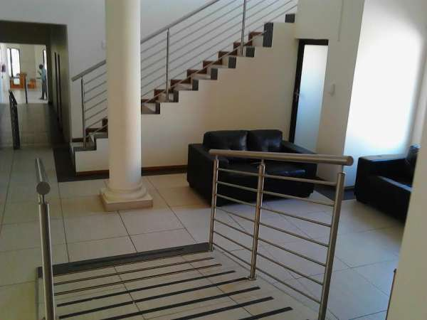 Pictures of Guest house in south africa(+27738796707) 5