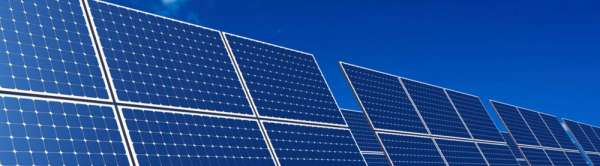 """""""unleash solar systems from an acknowledged solar panel rebate and installation."""