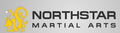 Northstar martial arts pty ltd sydney australia