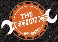 Brake repairs services in melbourne