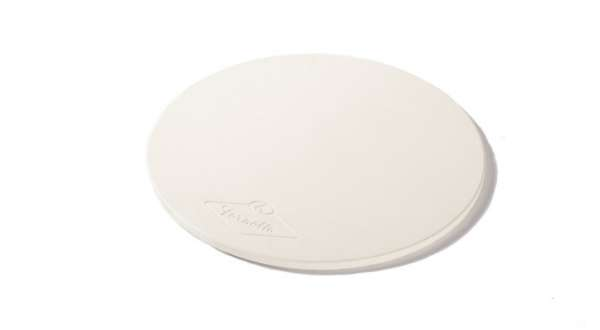 Pizza stone by fornetto