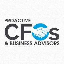 Get experienced company secretary services