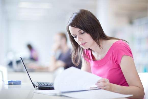 Cognos online training india