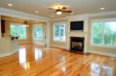 Get the best deals on quality timber floors in melbourne.