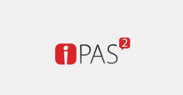 Ipas2 looking for 10 people to hire