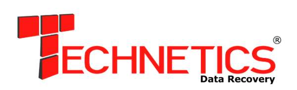 Technetics - it support, maintenance, consulting melbourne