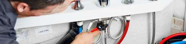 Affordable plumbing services in melbourne by expert plumber