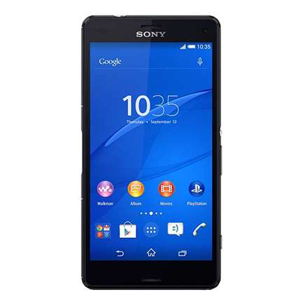Sony-xperia-z3-compact (silver-66840)