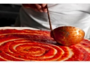 La piazza pizza and pasta restaurants sydney