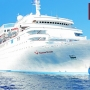 Thomson Cruise Job Vacancy