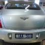 Best Car Storage and Car Detailing Melbourne