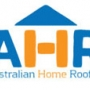 Colorbond tile roofing adelaide SA