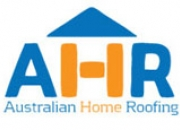 Colorbond tile roofing adelaide SA
