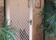 Best Security Doors in Melbourne