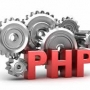 Highly experienced PHP developers