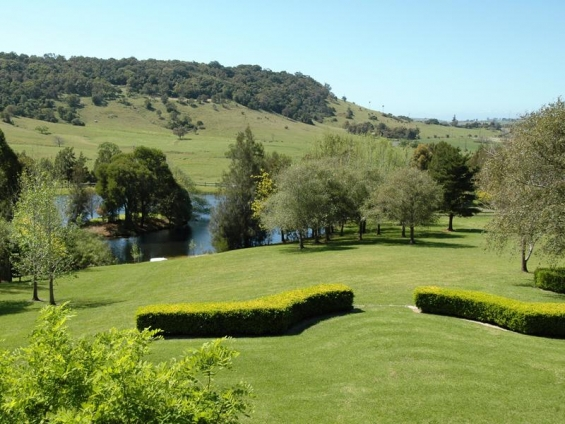 Holiday house rentals nsw – birchgrovefarm