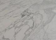 marble melbourne/austrila