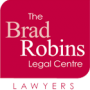 Family Law Solicitors Townsville