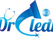 Perfect Home Cleaning Adelaide