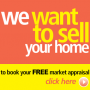 Ben Chislett - Sell Your Property FAST Without Agents And Save Thousands!