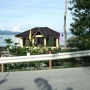 amazing beachhouse cebu philippines