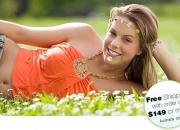 Certified Organic Skin care products & Best Natural skin care Australia