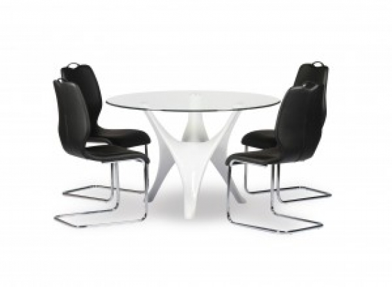 Buy dining table sets in sydney