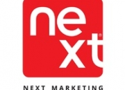 Next marketing | business branding and marketing solutions