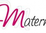Online maternity clothes shop in australia