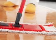 Sydney Carpet Cleaning
