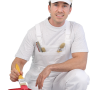 Find Award winning Hinchinbrook Nsw Carpenter | Service Central