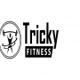 Tricky Fitness Personal Training