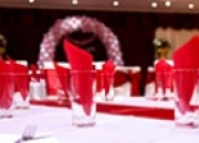 Best Function Halls for Parties Available for Hire in Sydney