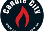 Cheap Candles online available at Candle City