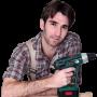 Find Award winning Indooroopilly Carpenter   Service Central