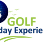 Golf holiday packages, Golf Tours, Golf Packages