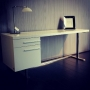 Office Furniture Supplier in Melbourne