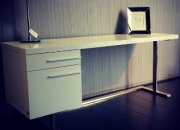 Office Furniture Supplier in Melbourne