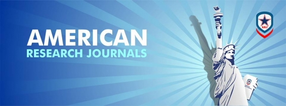 Online journals | open access journals | american research journals