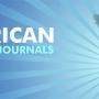 online journals | open access journals | American research journals