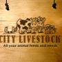 Stock Feed Animal Supplier Service Australia – City LiveStock