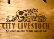 Stock Feed Animal Supplier Service Australia – City LiveStock