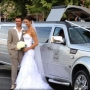 Wedding Car Hire Adelaide