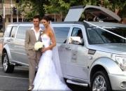 Wedding Car Hire Adelaide