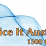 Heating systems service in Melbourne